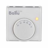 Термостат механический BALLU BMT-1 16А