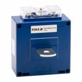 Измерительный трансформатор тока ТТК-А-400/5А-5ВА-0,5-УХЛ3-КЭАЗ