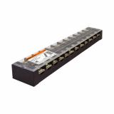 Блок зажимов ТВ-2512 TDM
