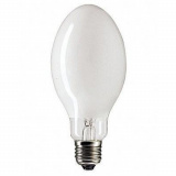 Лампа ДРВ 500 Е40 St СР