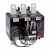 Реле перегрузки тепловое РТЛ-3125-1-250А-(74-125А)-УХЛ4-КЭАЗ