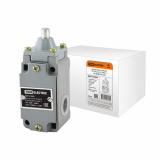 Выключатель путевой ВП15K21Б-211-54У2.3 10А 660В IP54 TDM
