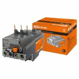 Реле электротепловое РТН-1305  0,63-1,0А TDM