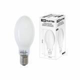 Лампа ртутная ДРВ 500Вт Е40 TDM