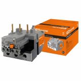 Реле электротепловое РТН-3361 55-70А TDM