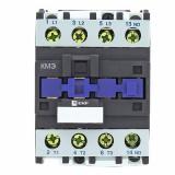 Контактор малогабаритный КМЭ 32А 380В 1NO EKF Basic