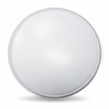 Светильник сд СПБ-3 20Вт 1600лм IP40 290мм белый