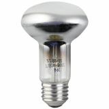 Лампа накаливания ЭРА R-63 60W-230-Е27