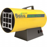Тепловая пушка газовая BALLU ВНG-20
