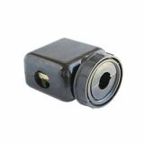 Ответвительный сжим (орех) У-859М (50-70 мм.кв.; 4-35 мм.кв.) EKF PROxima