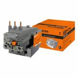 Реле электротепловое РТН-2355  28-36А TDM