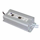 Драйвер GDLI-150-IP67-12