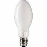 Лампа ДРЛ HSL-BW 250W E40 BASIC SYLVANIA