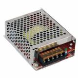 100Вт Драйвер GDLI-100-IP20-12
