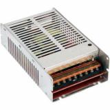 200Вт Драйвер GDLI-200-IP20-12