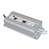 200Вт Драйвер GDLI-200-IP67-12  252*72*45