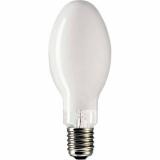 Лампа ДРЛ 125w Е27 HSL-BW BASIC SYLVANIA