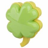 Ночник NN-606-LS-GR зеленый ЭРА