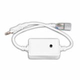 RGB Контроллер GDC-RGB-1500-IP20-220