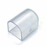 Заглушка для ленты G-2835-E-IP20-BNL уп. по 10шт