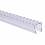 Скоба крепления ленты G-5050-C-IP20-NL-RGB