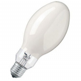 Лампа ртутная HSB-BW ДРВ 500W 220В E40 SYLVANIA