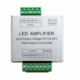 RGB Усилитель GDA-RGB-216-IP20-12 18A