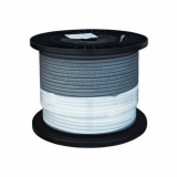 Саморегулируемый греющий кабель SRL30-2 (неэкранированный) (30Вт/1м), 300M Proconnect