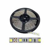 Лента светодиодная GLS-5050-60-14.4-12-IP20-3
