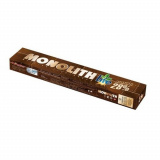 "Электроды ""Монолит"" 4мм  упаковка - 1 кг."