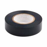 Изолента ПВХ GIT-13-15-10-D 0,13*15мм, 10 м, Черная