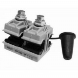 Зажим ответвительный герметичный RP 150 (35-150/35-150) НИЛЕД 13402222