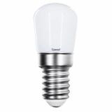 Лампа GLDEN-T25-E14-5-P-220-4500
