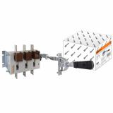 Выключатель - разъединитель ВР32-35А 31240 250А TDM