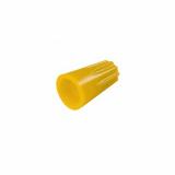 Зажим соединительный, изолирующий СИЗ-4 (100 шт.) (SBE-swc-6)