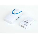 Звонок дверной беспроводной SBE-11-1-32 Smartbuy
