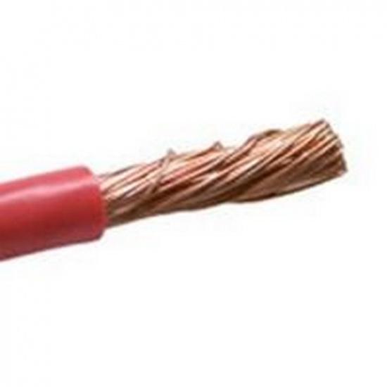 Провод ПуГВ 1,5 красный - 1