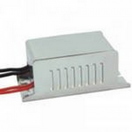 Трансформатор понижающий электронный Vito-452 220/12 150W - 1