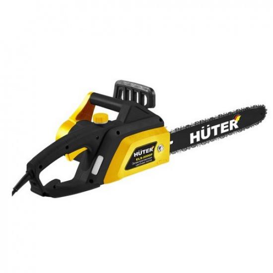 Электропила ELS-2000P Huter 70/10/3 - 1