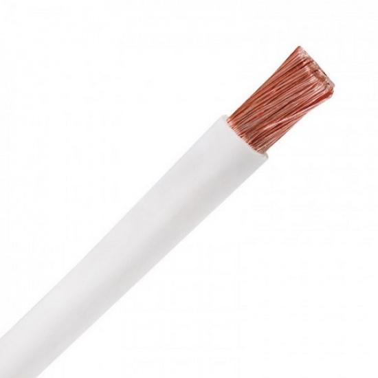 Провод ПуГВнг(А)-LS 16 белый - 1