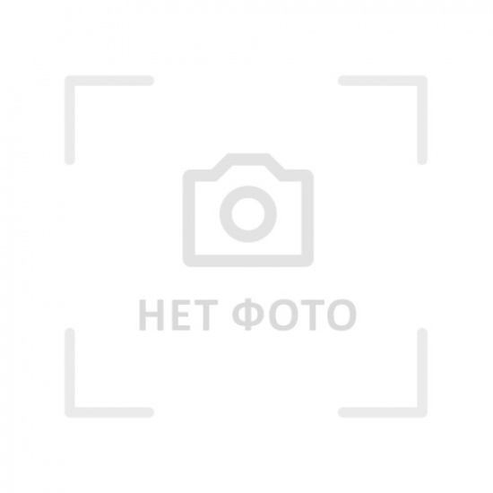 Кабель ВВГнг LS 5х6 ГОСТ - 1