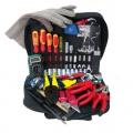 Инструмент, устройства измерения, средства защиты