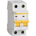 Автоматические выключатели ВА 47-29 IEK