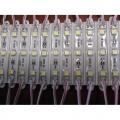 Светодиодные модули АСД