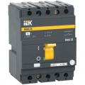 Автоматические выключатели ва-88 IEK