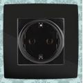 ЭРА 12 черная