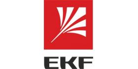 Новости EKF
